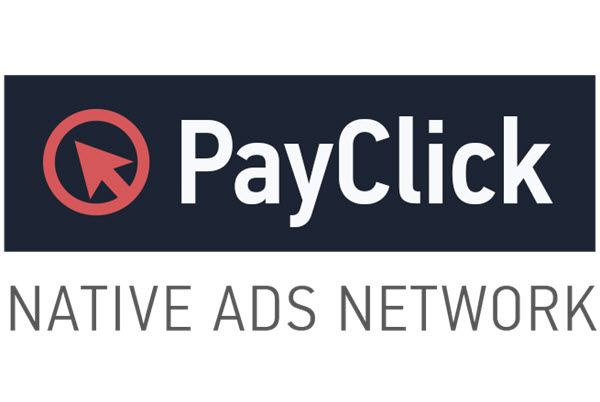 PayClick Review