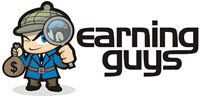 EarningGuys