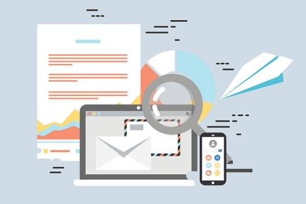 Single Opt-In Email Marketing Service Providers