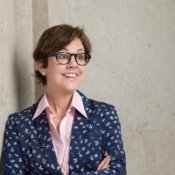Ann Handley Digital Marketing Expert