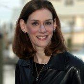 Heidi Cohen Internet Marketing Expert