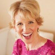 Mari Smith Facebook Marketing Expert