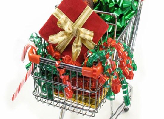 Affiliates are you ready for Festive Season?