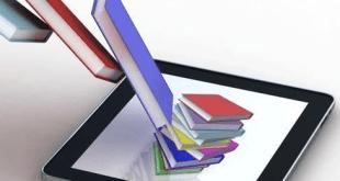 free money making eBooks PDF