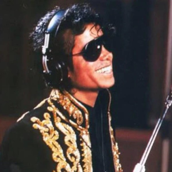 Michael Jackson Net Worth Hauls $750 Million From a New ...