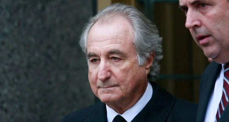 Bernie Madoff's Sons, Andrew & Mark Madoff: Where are They ...