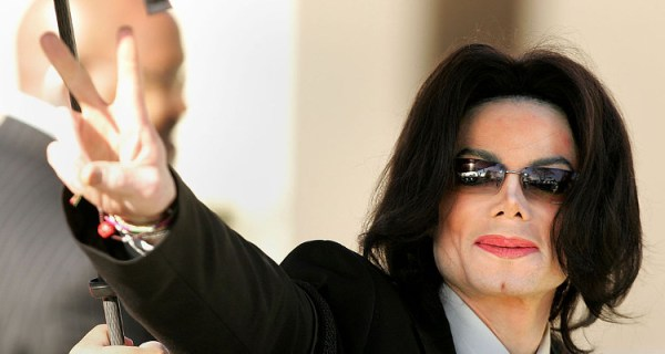 Michael Jackson Wiki: Songs, Children, Net Worth, and a ...