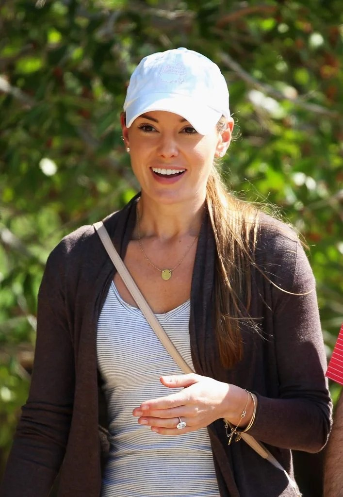 Erica Stoll Wiki: Who Is PGA Tour Champion Rory McIlroy's ...