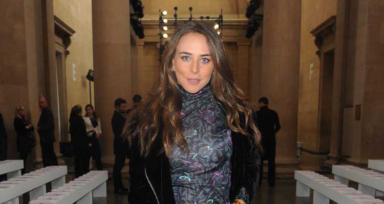 Chloe Green Hot Pics Life Of An Heiress In Photos