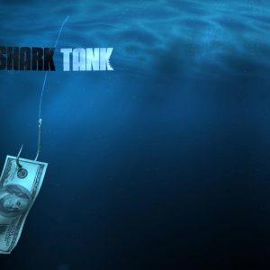 twin z pillow after shark tank
