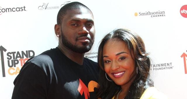 jason maxiell's wife brandi maxiell wiki: facts about former