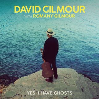 David Gilmour - Yes, I Have Ghosts (Radio Date: 03-07-2020)