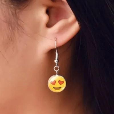 Earrings Guy