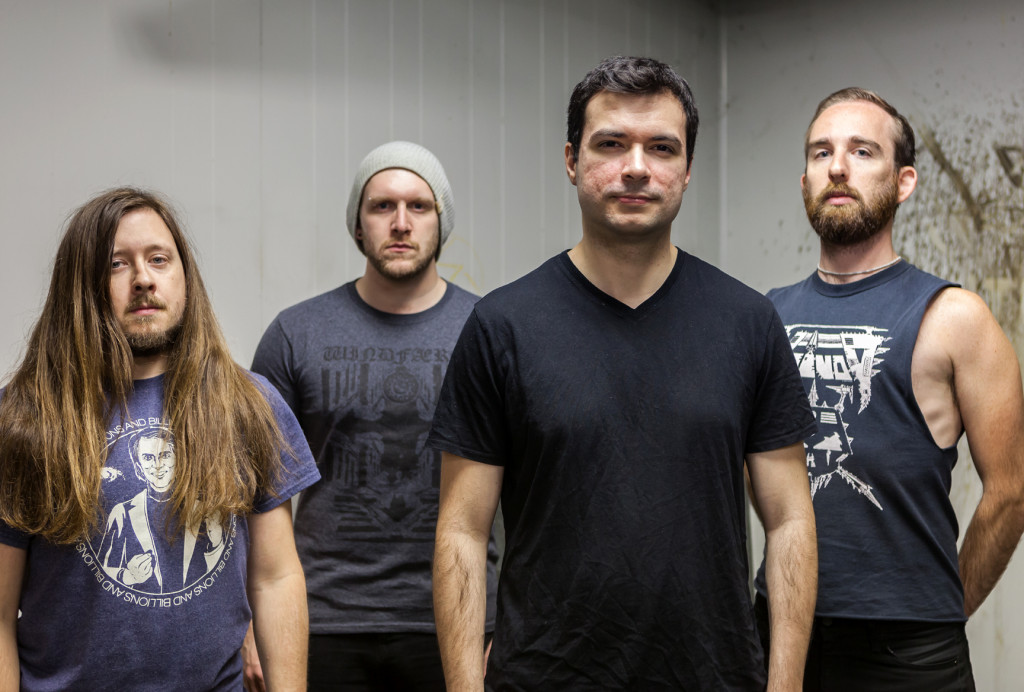 Dystrophy-Band-Photo-web