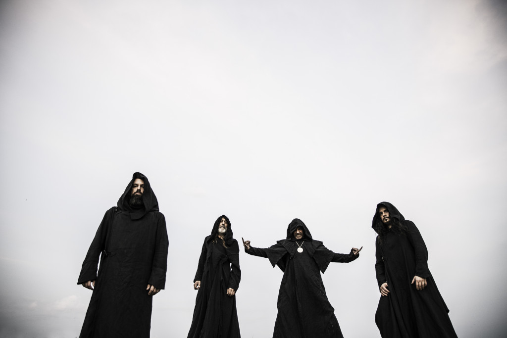 SUNN O))) photos by Peter Best 0815 12