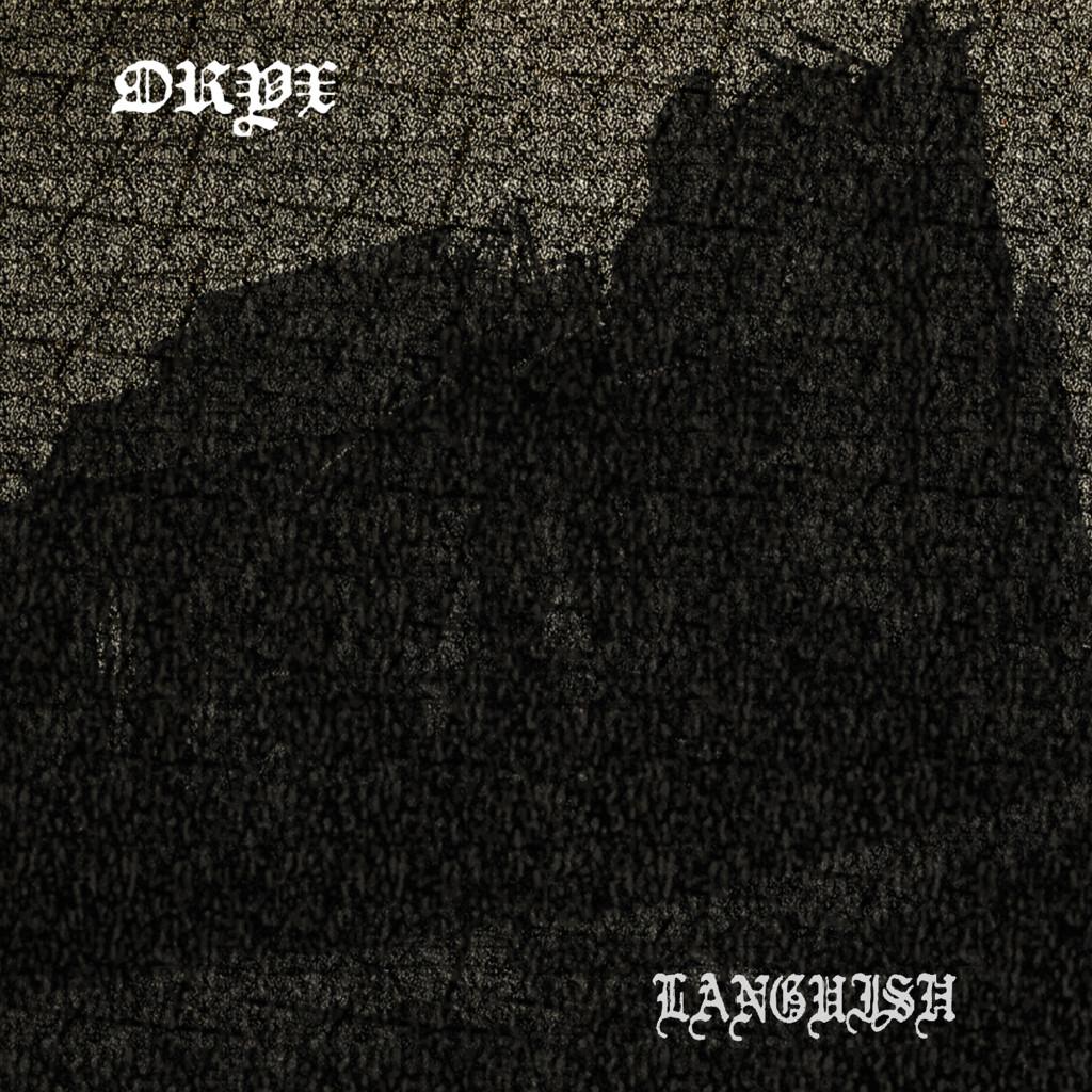 languish-oryx-cover