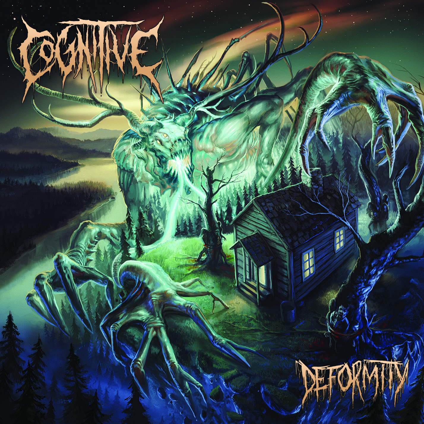 CognitiveDeformitycover