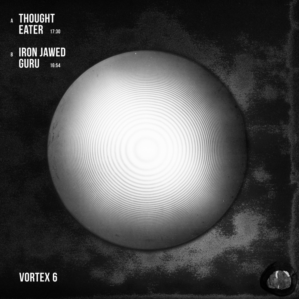 vortex-6-cover-web
