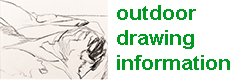 button_outdoor_drawing