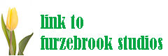 link to furzebrook studios site