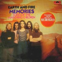 album_memoriessong
