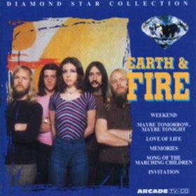 album_diamondstarcollection