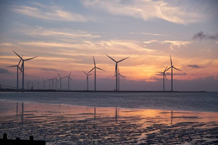 5 Trends That Energy & Utilities Industries Can Adopt In 2020