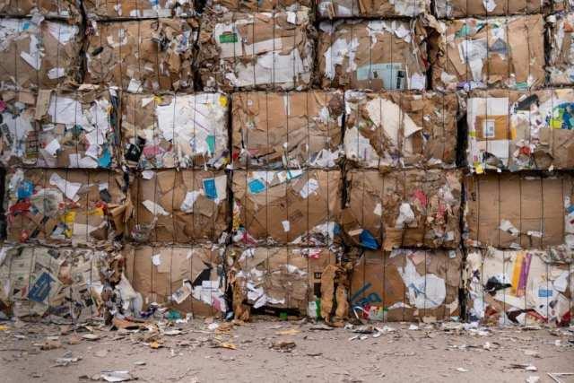 3 Effective Ways To Reduce Waste in 2020