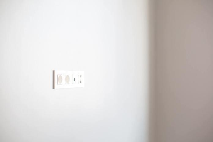 photo of wall socket 3615719 1