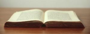 book open_smaller