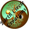 Earth Circle Creations