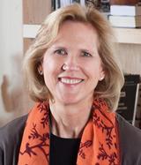 Nancy Furlotti, Jungian Analyst