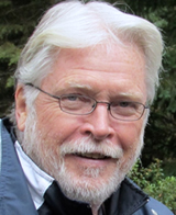 Robert Romanyshyn, Professor Emeritus, Pacifica Graduate Institute