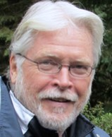 Robert Romanyshyn, Professor Emeritus, Pacifica Graduate Institute