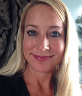 Bonnie Bright PhD, Founder of Depth Psychology Alliance