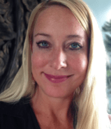 Bonnie Bright PhD, Founder of Depth Psychology Alliance