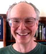 Jonathan Paul Marshall PhD, Anthropologist & Senior Research Associate