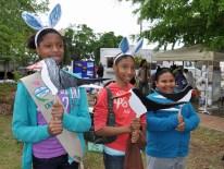 Earth Day Event Panama City FL