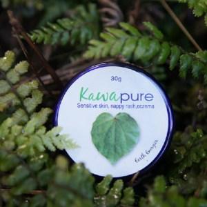 Kawa Pure