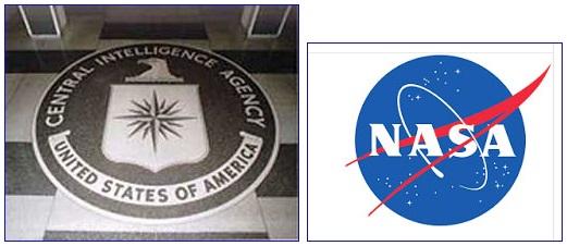 Did A UFO Blow Up NASA's Ranger 3? – Earthfiles