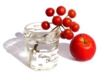 bg berryand apple