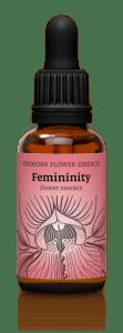 fh femininitynew