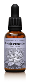fh psychicprotectionnewsmall