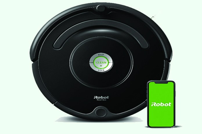 best vacuum for Black and green