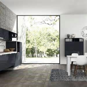 Black is simple, sexy and always stylish. Read more in this post, brought to you by Earth House, which designs and builds rammed earth homes in Melbourne and Mornington Peninsula.