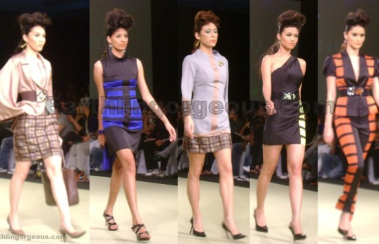 Edwin Uy Holiday Collection '09 3