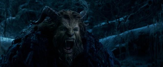 Beauty and the Beast Movie Photos