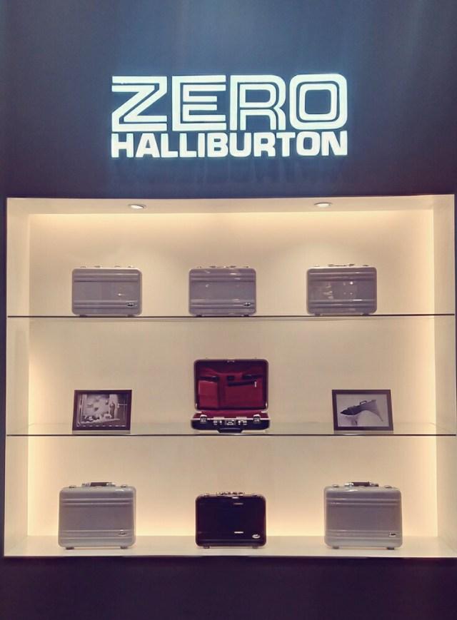 Zero Halliburton Philippines