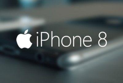 iPhone8 iPhone 8 iPhone X iPhoneX