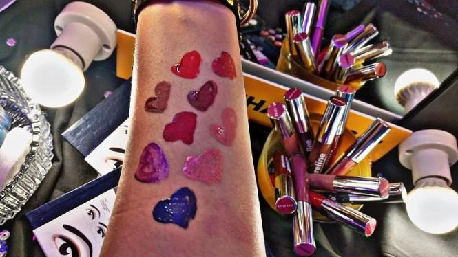 Careline Cosmetics